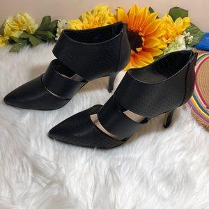 Bella Vita Shoes - Bella Vita Women's Danica Dress Pumps 10